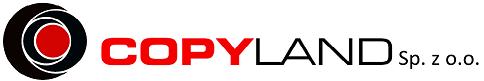Copyland