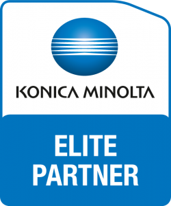 epp2_km_01_elite_partner